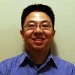 Jeff Tseng, BA, BMT, MTA