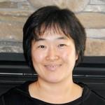 Michelle Choi. BMT