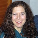 Nadine Cadesky