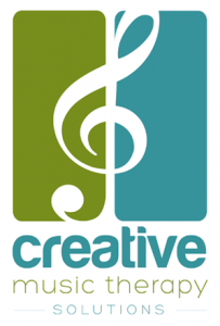 Creative Music Therapy Solutions