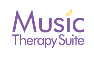 Music Therapy Suite