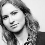 Nicole Broughton, BMT