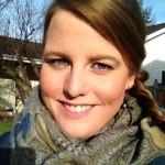 Rebecca Barr BMT, SEAc, MTA
