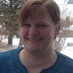 Shannon Ingersoll, BMT, MTA (Administration Assistant)